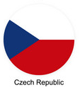 Czech Republic-Czechia